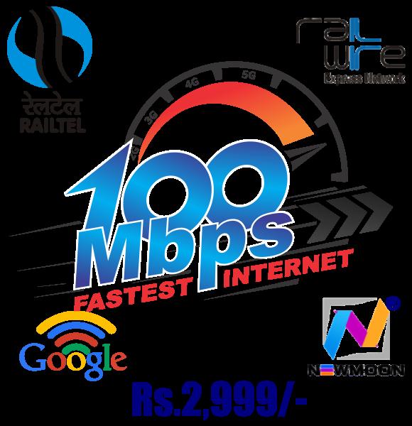 100mbps-broadband
