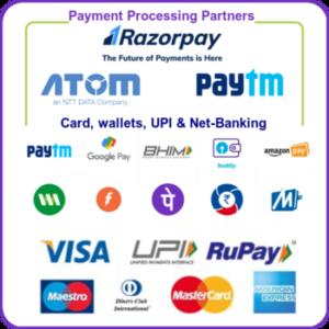 newmoon payment