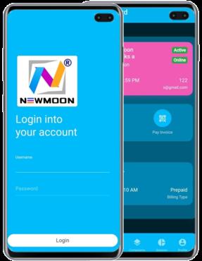 newmoon_app